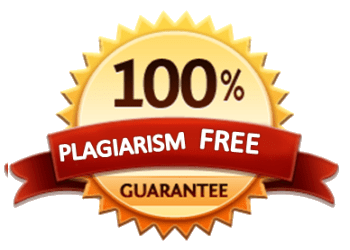 Write essay guarantee no plagiarism